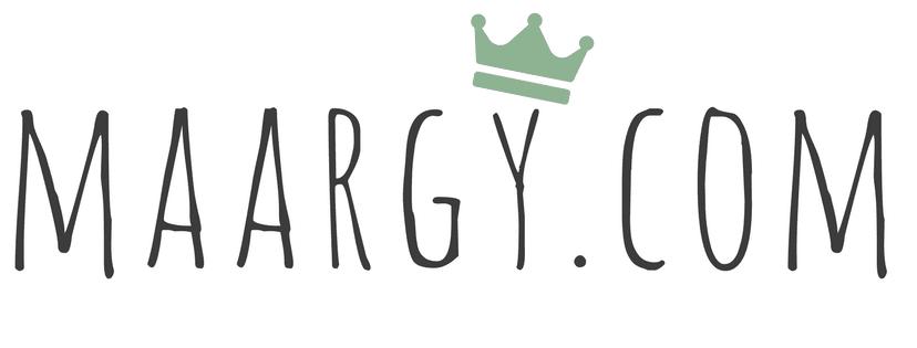 Maargy.com