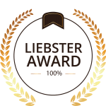 Leibster-Award-Golden-Circle
